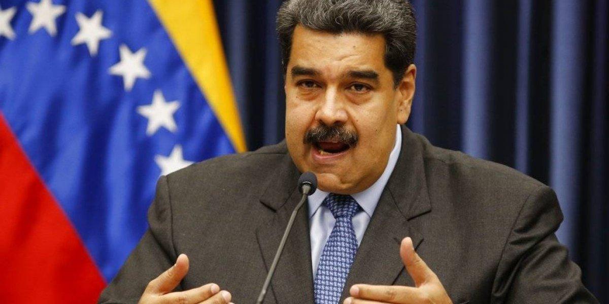 La última ocurrencia de Maduro: ordena que aerolíneas usen su criptomoneda para comprar combustible
