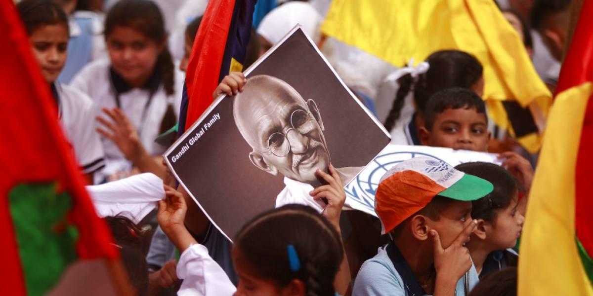 Hitos: Siete décadas de relaciones bilaterales México-India
