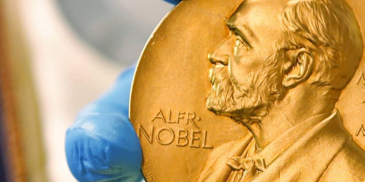 Tres científicos de EEUU, Francia y Canadá reciben el Nobel de Física por sus avances en la física del láser