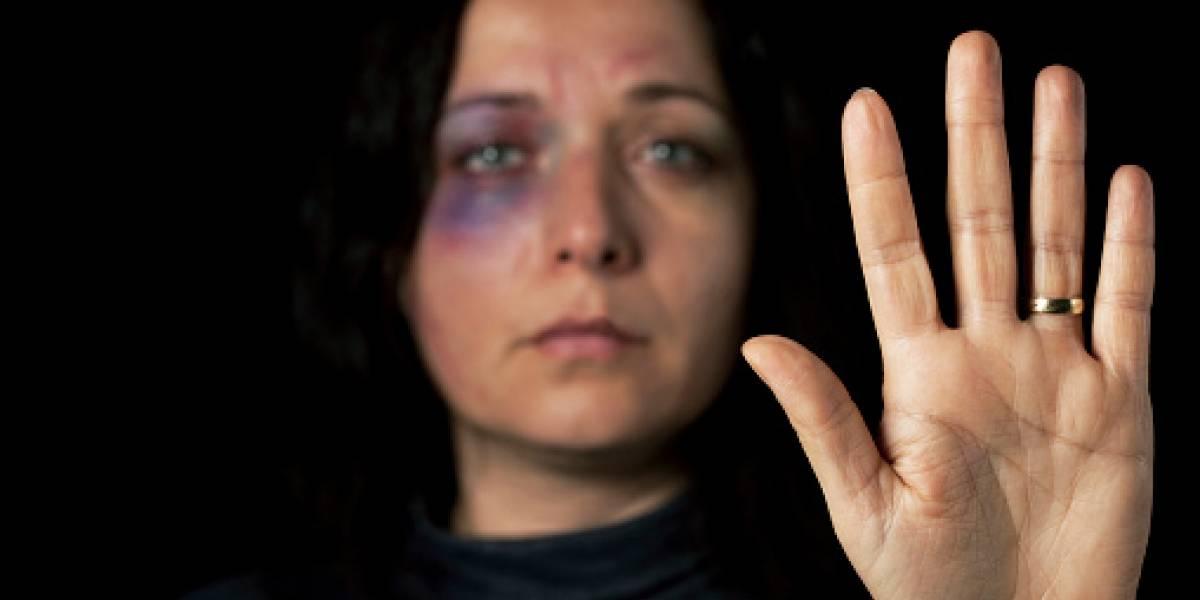 2 de Octubre: también se conmemora el Día Internacional de la No Violencia