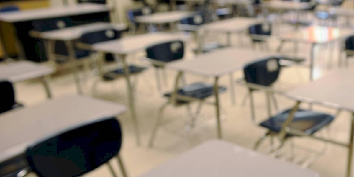 Apoderados versus colegios en la pandemia: más de 30 casos judicializados