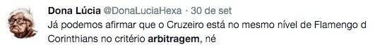 memes - erros do brasileirão