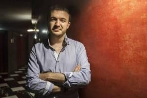 """Película dominicana La Isla Rota de Félix Germán gana """"Premio Alex North"""" en Festival Internacional de Música"""