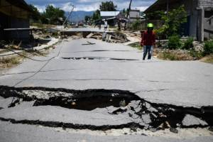 terremotoindonesia2-63ca5f405d310d21d656399bc9e19d0c.jpg