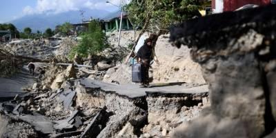 terremotoindonesia23-f7fc5c0921ae10c7449a01883a1ac804.jpg