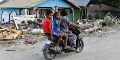 terremotoindonesia26-48584bbcc96bae2c4178554455956252.jpg