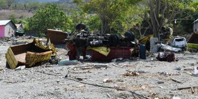 terremotoindonesia27-0c9ca4ef7e0ba9ab8eb8517451ab63ac.jpg