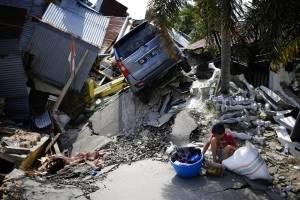 terremototsunamiindonesiaap2-5dc7851eabe4bf6da1f660ac368b910f.jpg