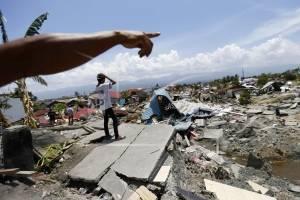 terremototsunamiindonesiaap4-a2370a24bbab6e663ac2f5fe6b1f73bc.jpg