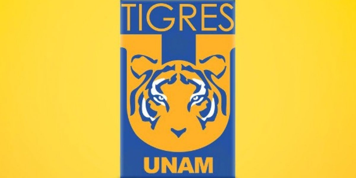 En España dicen que Jürgen Damm juega en los 'Tigres de la UNAM'
