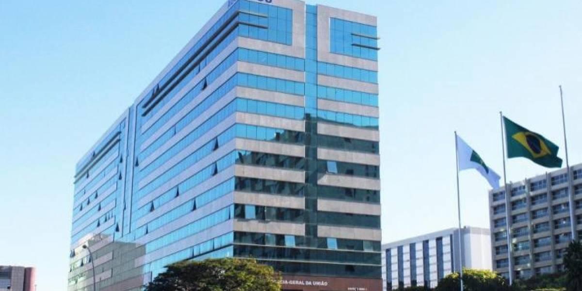 AGU abre concurso com 100 vagas e salários de mais de R$ 6 mil