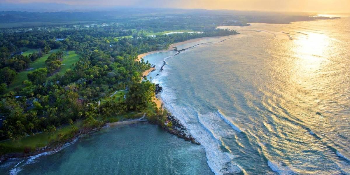 Reabre el ultra lujoso Dorado Beach, a Ritz-Carlton Reserve
