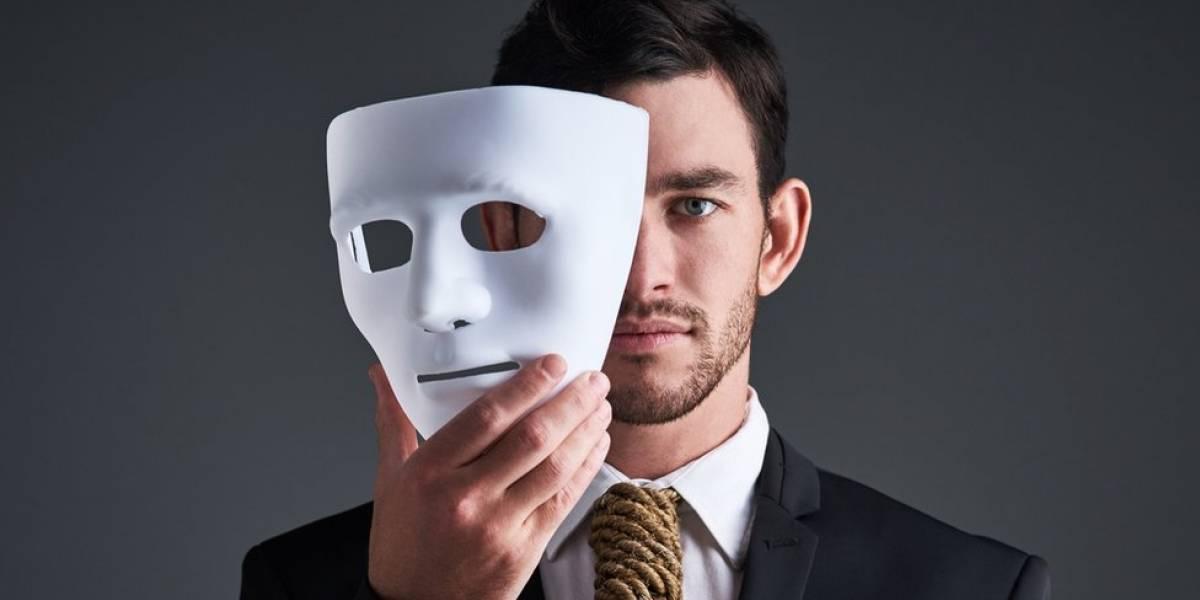 O que é o fator D, que define egoísmo, rancor, psicopatia e outros traços obscuros da personalidade