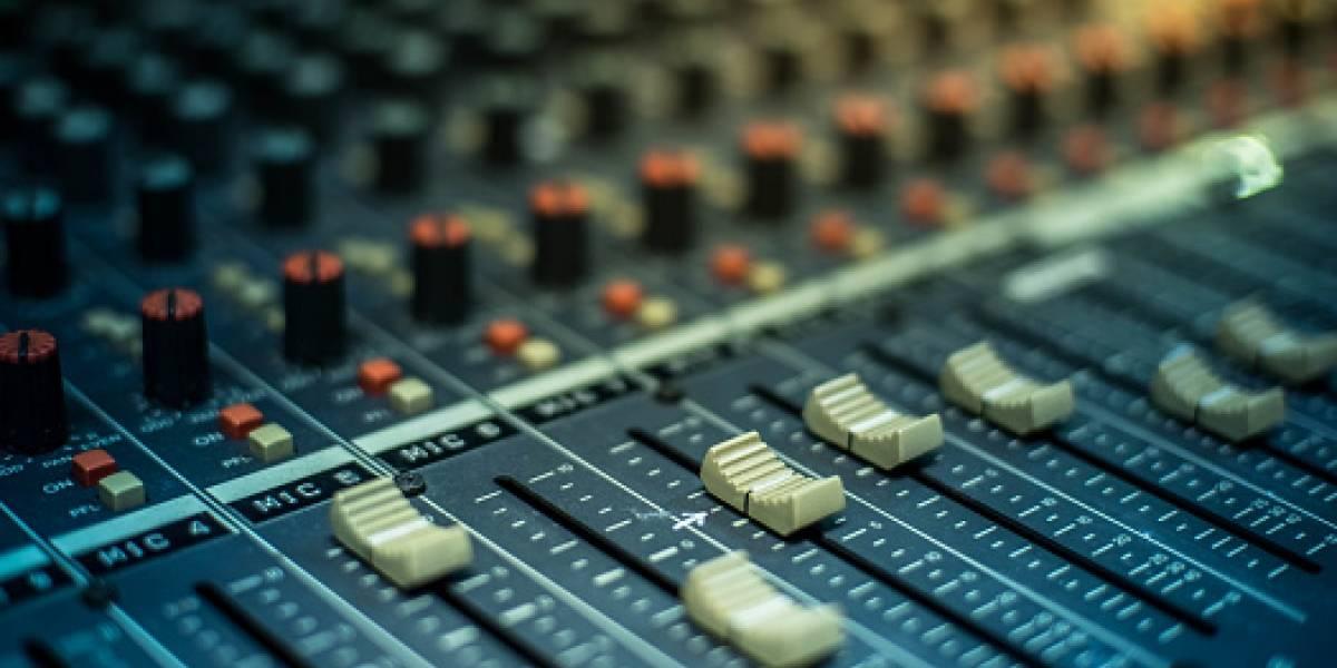 Arcotel inició proceso de cierre del contrato de concesión de frecuencia de Radio Canela