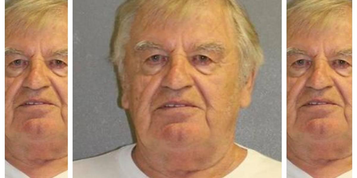 """""""Al principio no parecía una amenaza"""": anciano de 81 años le ofreció 200 mil dólares a una mujer para comprar a su hija de 8 años"""