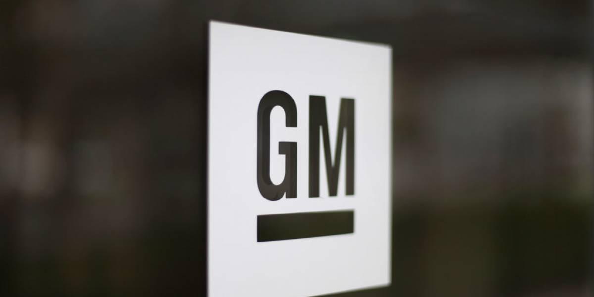 GM y Honda se asocian para fabricar vehículos autónomos