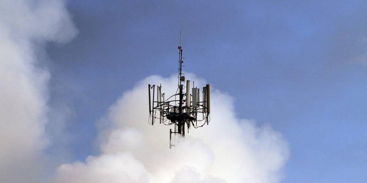 Nuevo plan de espectro para las telecomunicaciones: ¿habrá una mayor competencia entre las empresas que salten al 5G?