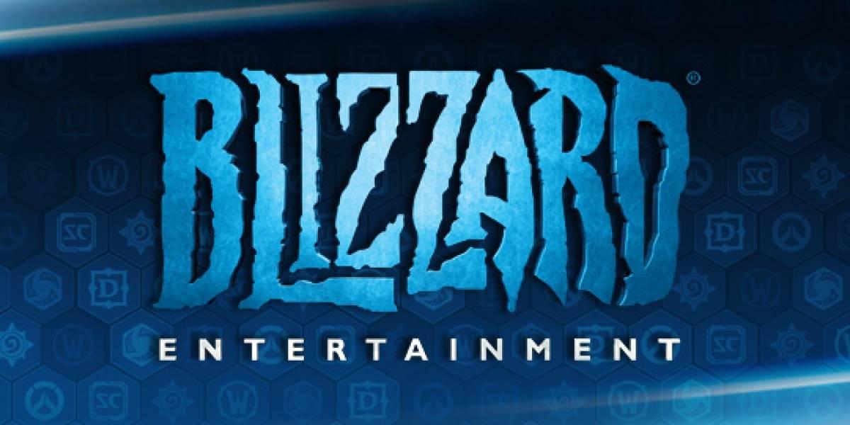 """Por fin Blizzard habla sobre la """"sospechosa"""" suspensión del jugador de Hearthstone de Hong Kong"""