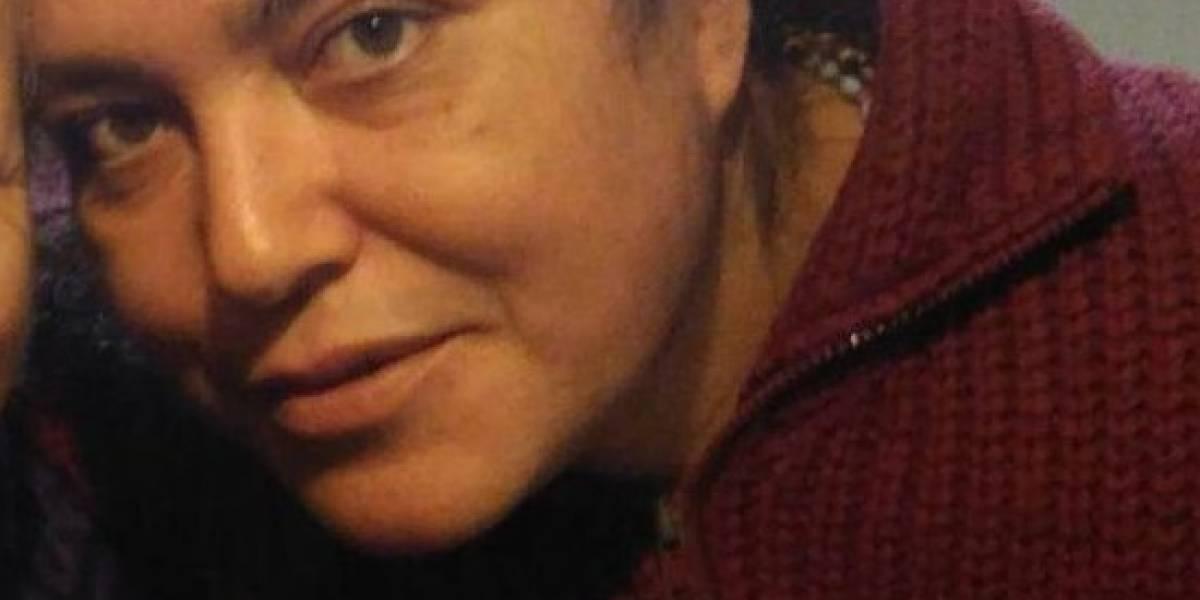Encuentran a segunda mujer desaparecida en el Biobío: confirman hallazgo de Rosa Avaria tras 10 días sin dar rastro