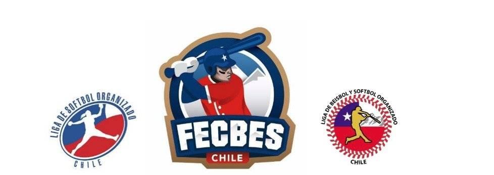 Logotipos de la Liga