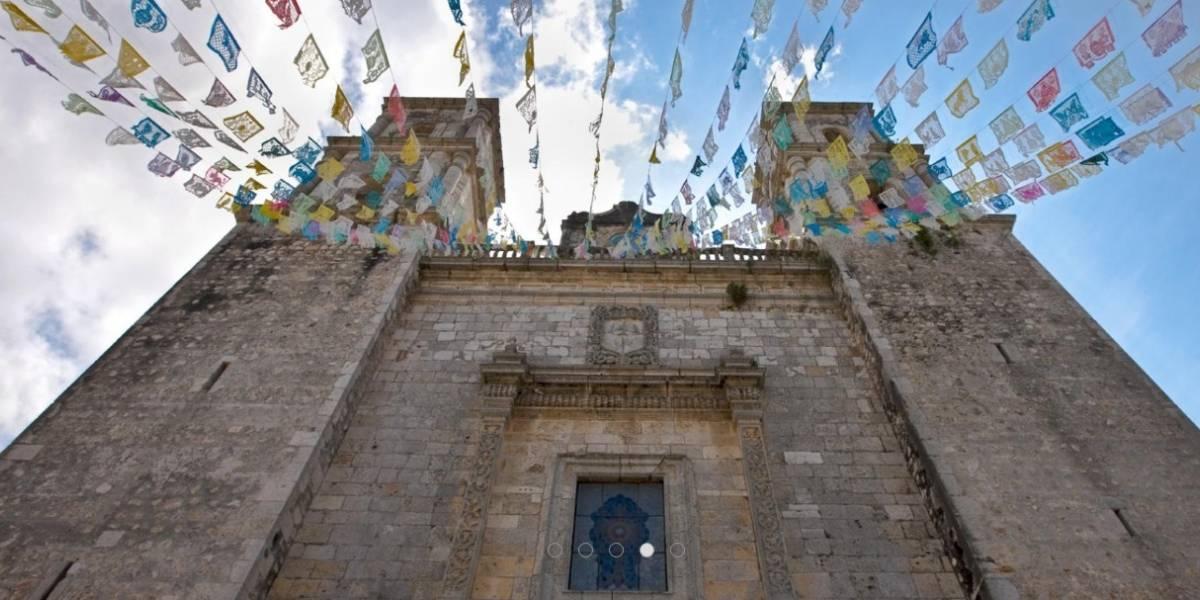 Proponen crear la primera Zona Económica Especial Indígena en Yucatán