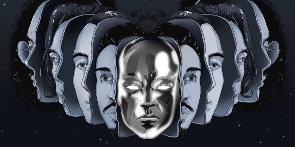 Con presentación en vivo Rucus lanzará su EP debut, 'Mercurio'