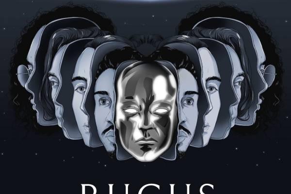 Rucus