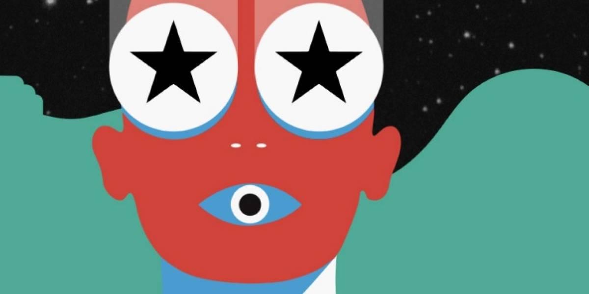 ¡Prográmese! 'Cine bajo las estrellas' llegará a todas las localidades de Bogotá