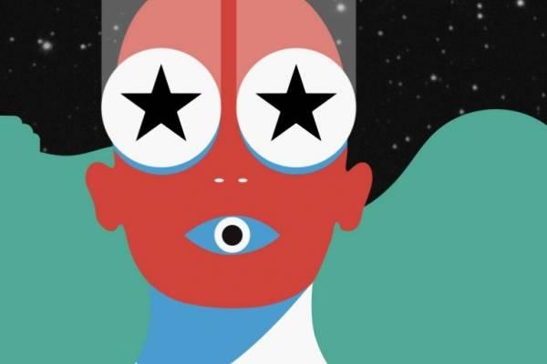 Cine bajo las estrellas llegará a todas las localidades de Bogotá