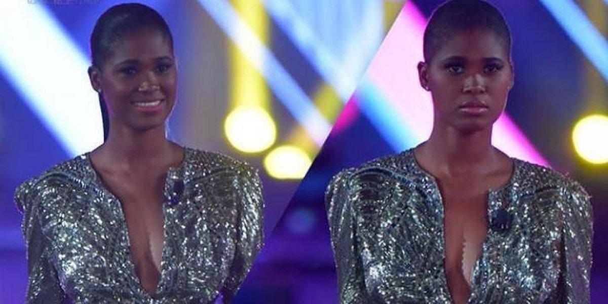 """Jéssica Castillo y Ceilyn Rosario impactan en las primeras audiciones de """"Nuestra Belleza Latina"""""""