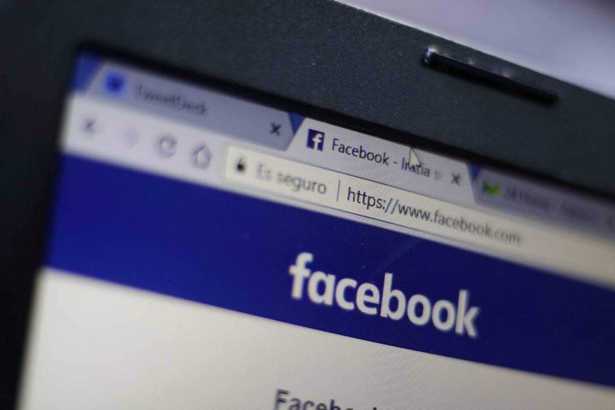 Lo funaron por Facebook tras tocar a mujer y justicia chilena ordenó eliminar la publicación