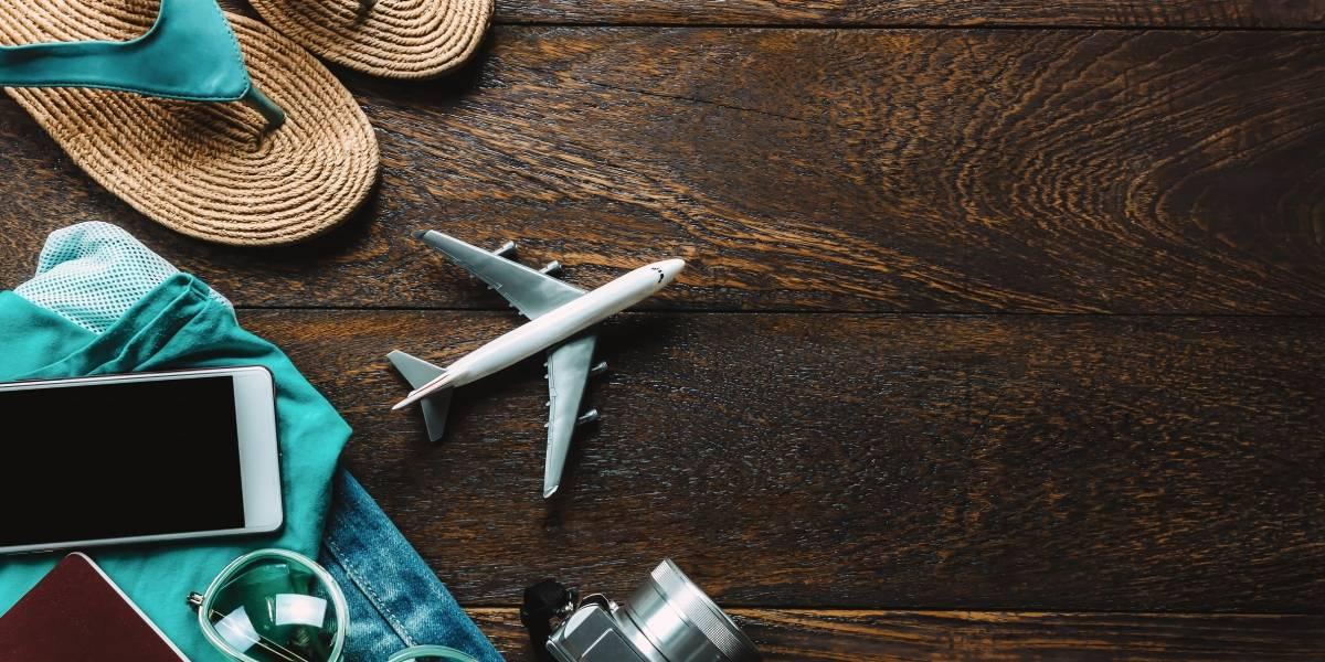 El turismo de lujo crece en la República Dominicana