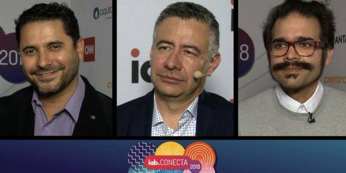 IAB Conecta 2018