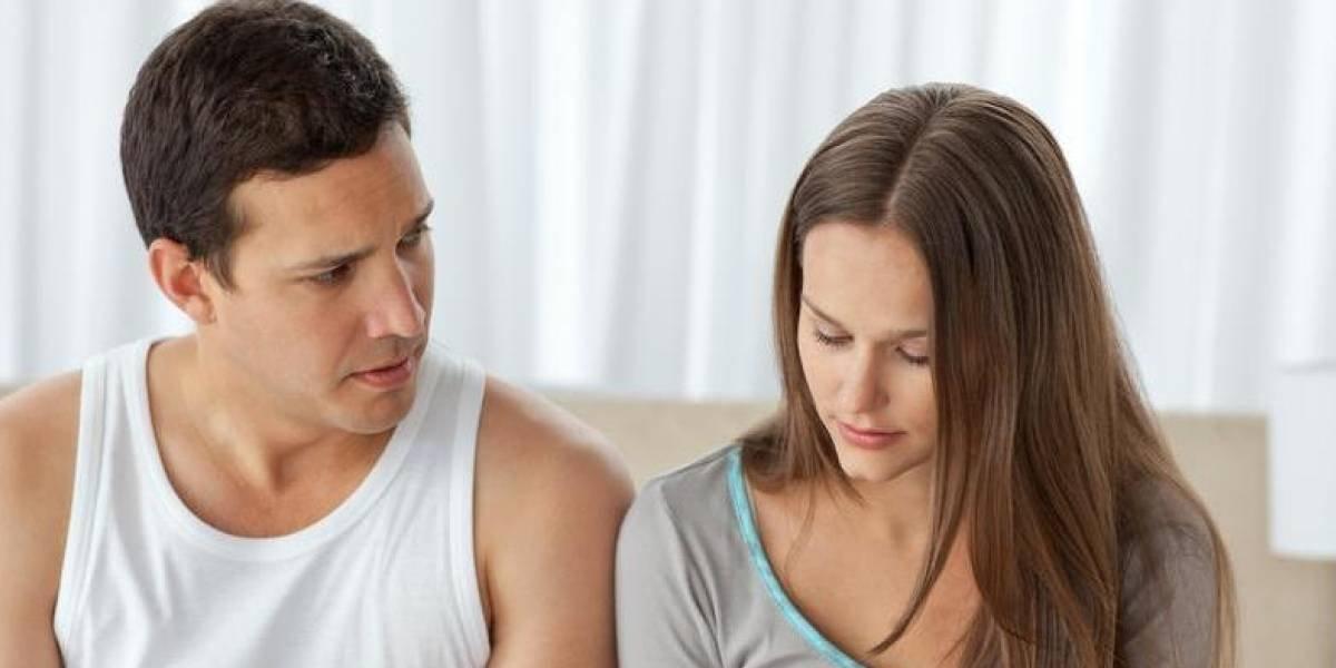 El 70% de las causas de infertilidad provienen del hombre, afirma especialista