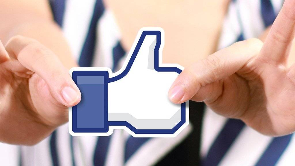 Facebook está probando un curioso mapa para ver a tus amigos cercanos al estilo Snapchat