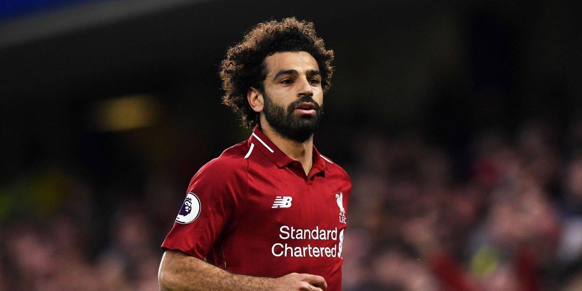 El tridente del Liverpool desafía al Nápoli, con Ospina en el arco