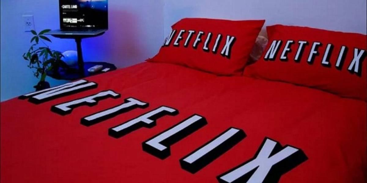 Comienzan los estrenos de Netflix: El contenido nuevo que llegará del lunes 3 al domingo 9 de diciembre