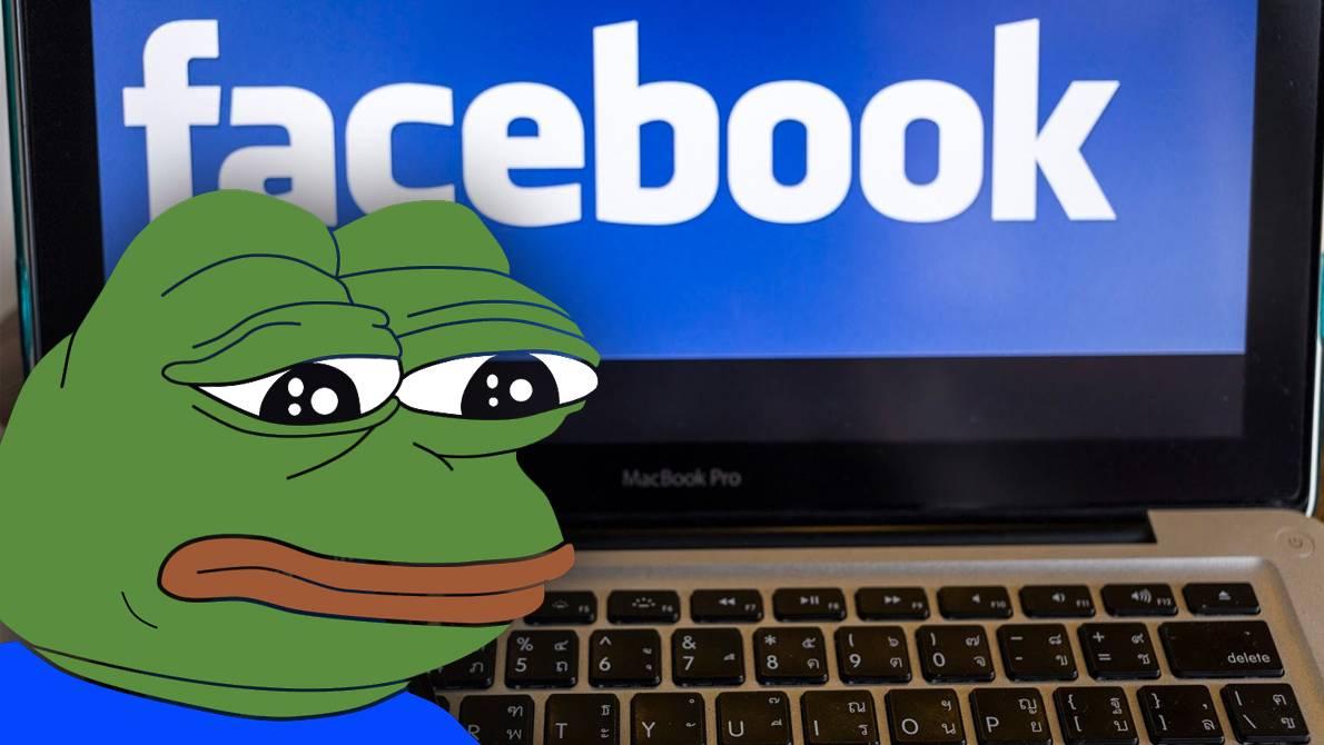 Cuidado con las misteriosas etiquetas en fotos de Facebook: Podría ser una trampa