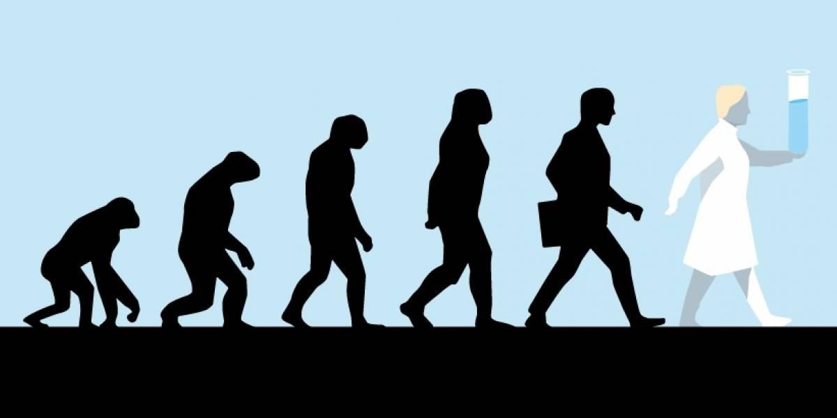 Nobel de Química por usar la evolución para resolver los problemas de la humanidad