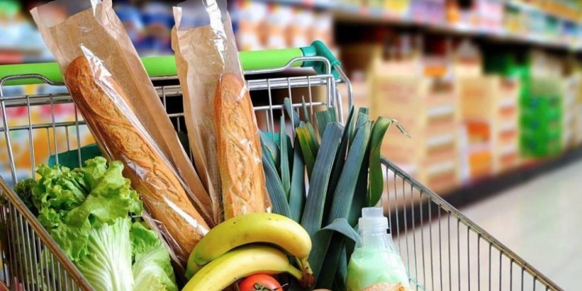 Iniciativa por la comida saludable busca incluir etiqueta con costo extra por grasas y azúcares