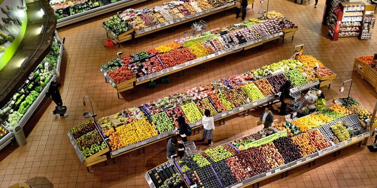 Empresarios aseguran que Ley de Promoción de Alimentación Saludable incrementaría precios