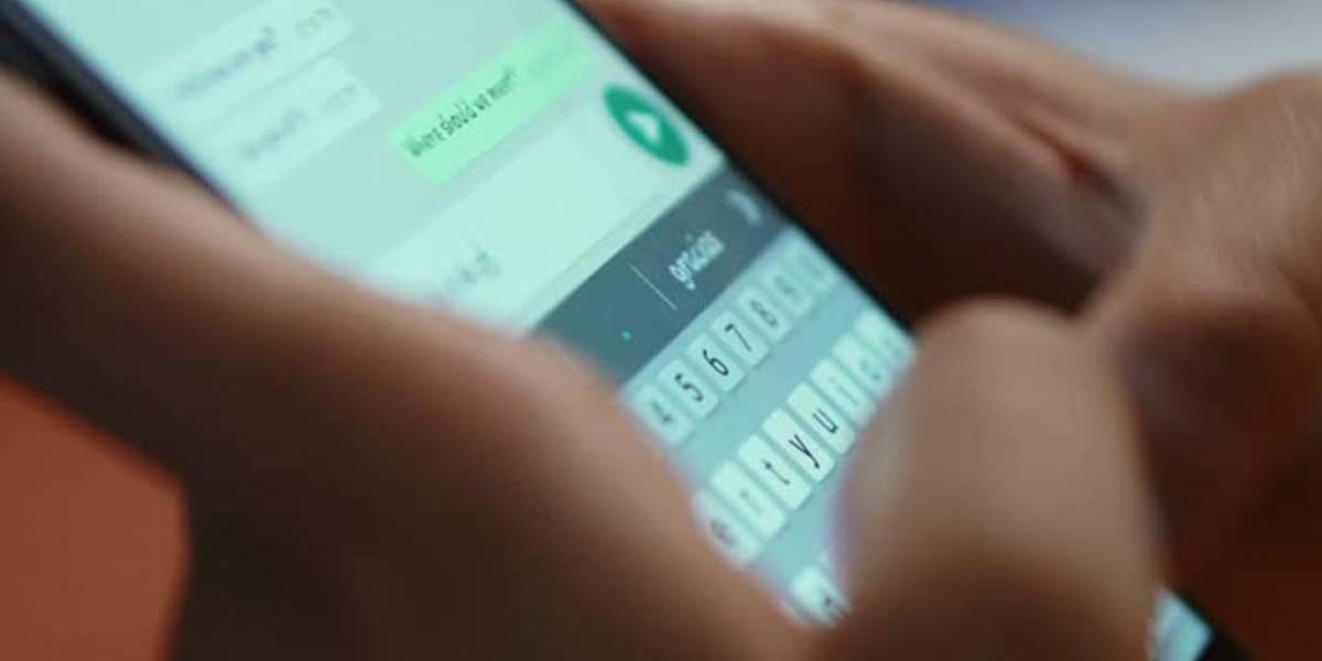 WhatsApp: Enviando fotos, vídeos, documentos, contatos e mensagens de voz utilizando o computador
