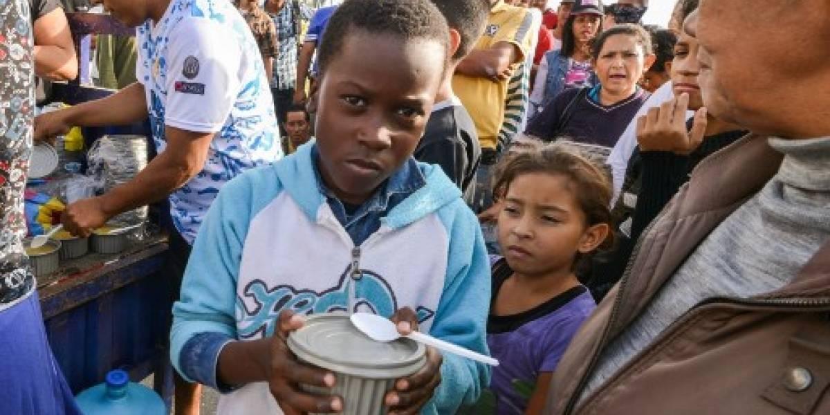 Venezuela donará USD 10 millones para afectados por terremoto en Indonesia