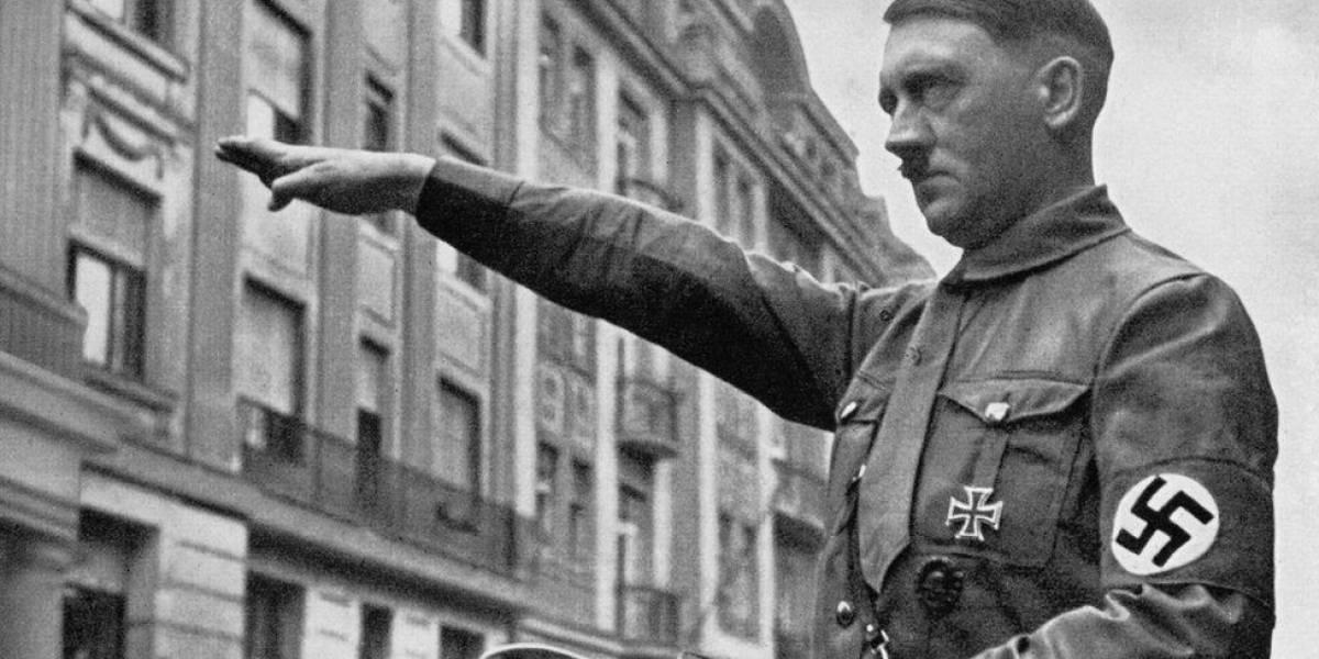 """As estratégias da Alemanha para evitar que espaços ligados a Hitler se tornem """"santuários"""" neonazistas"""