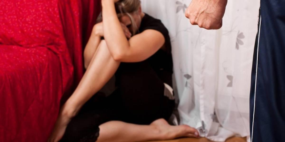 5 creencias falsas sobre las violaciones y la agresión sexual