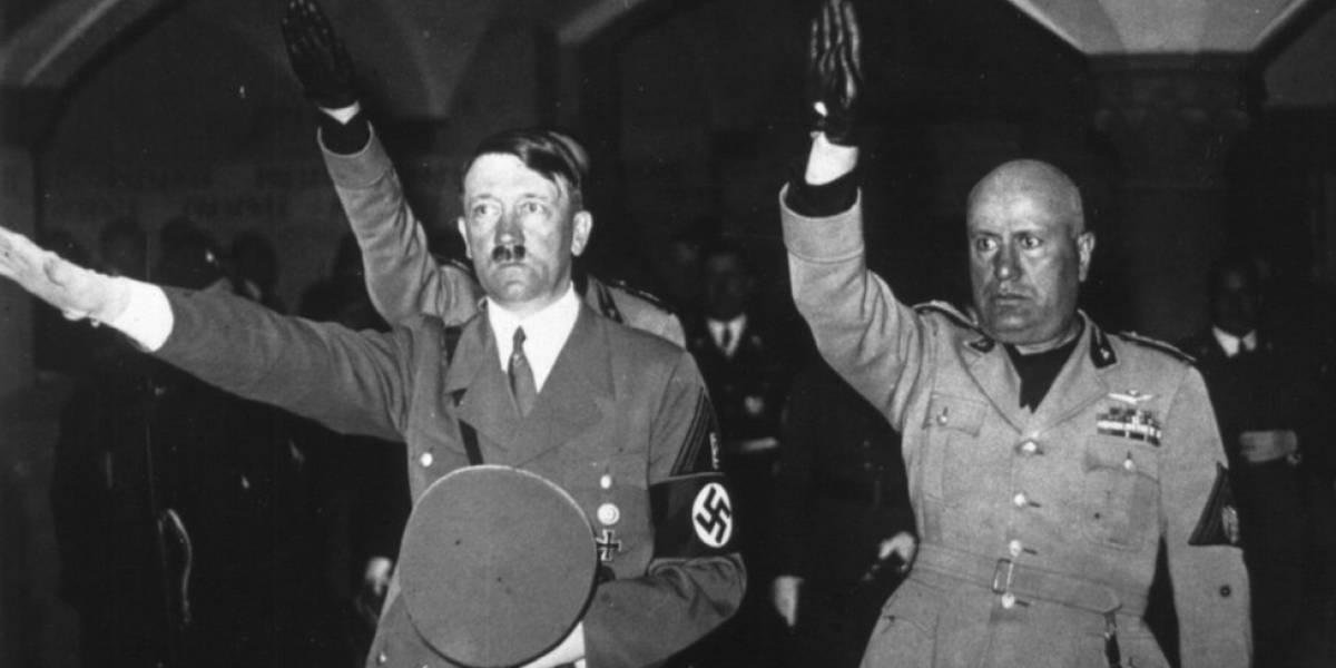 O que é o fascismo? Perguntamos a pensadores da Itália, berço do movimento