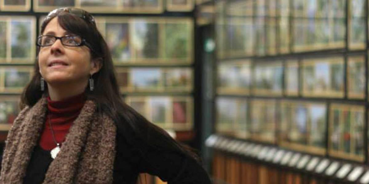 México: La CONACYT va a agregar una H a su nombre cuando la nueva directora suba al poder