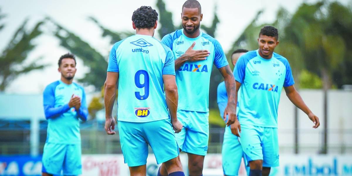 Libertadores da América: onde assistir ao vivo online o jogo Cruzeiro x Boca Juniors