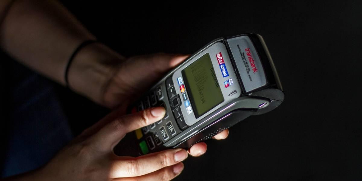 Monopolio del sistema de pago: las voces de los marginados por la hegemonía Transbank