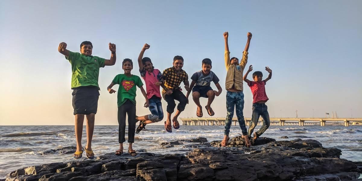 Dia das Crianças: Veja sugestões de presentes para os pequenos